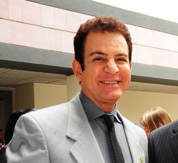 Salvador Nasralla Image Byga99