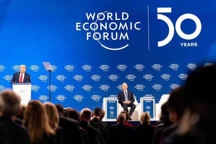 Davos 2020 4 Image public domain