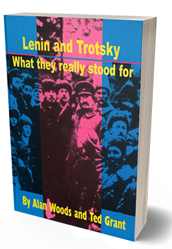 Lenin and Trotsky - What they really stood for