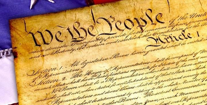La Ley Y El Marxismo El Estado Y La Constitución