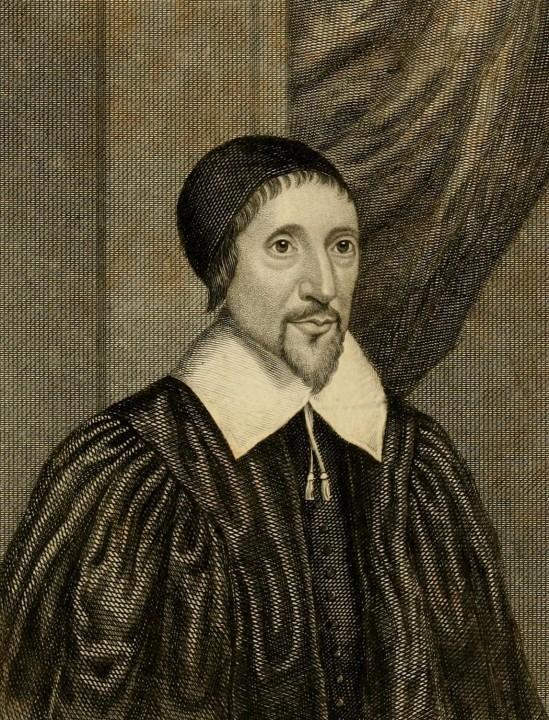 Puritan Image public domain