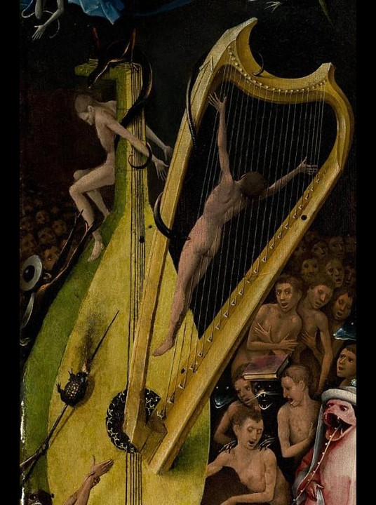 The_Garden_of_Earthly_Delights_by_Bosch-man_and_harp