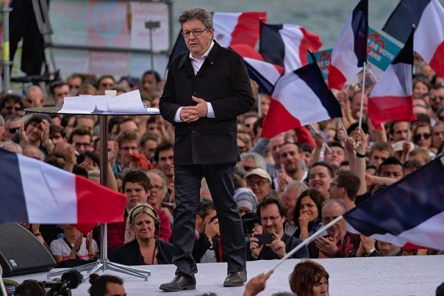 france insoumise 23 sept lead MathieuMD wikicommons