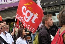 protest-cgt-lille credit-remi-ange-couzinet