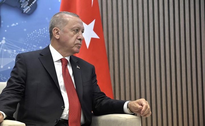 Erdogan Russia Image PoR