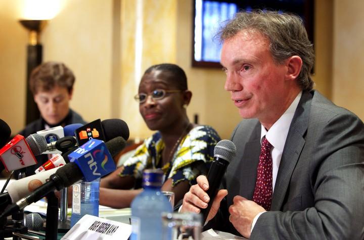 IMF Africa Image Megan Munoz