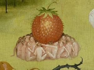 The_Garden_of_Earthly_Delights_by_Bosch-strawberry