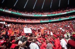 eff-manifesto-launch-1