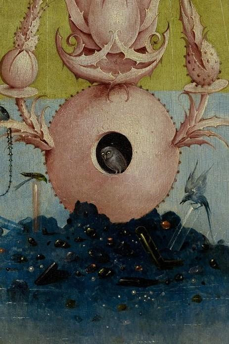 The_Garden_of_Earthly_Delights_by_Bosch-owl_in_fountain