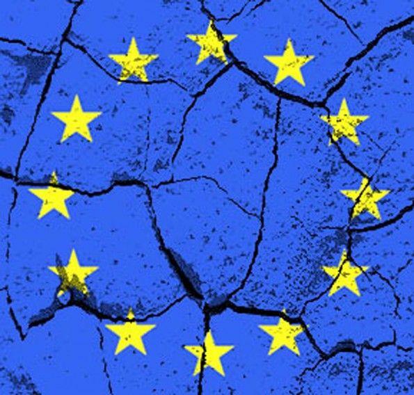 Abajo la Europa de los banqueros y capitalistas! Por una ...