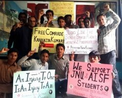 PYA-Hyderabad-Solidarity-with-JNU-India-7-800x639- PYA Hyderabad Solidarity with JNU India 7 800x639