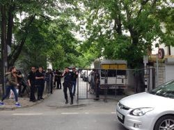 riot-police-defend-soma-holdings