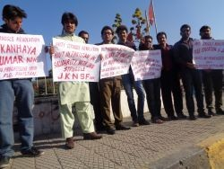 Faisalabad-PYA-in-Solidarity-with-JNU-India-1-800x600- Faisalabad PYA in Solidarity with JNU India 1 800x600