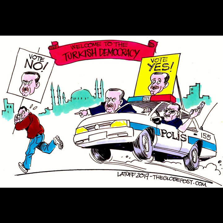 referendum turkey Carlos Latuff