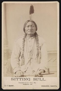 Sitting Bull_-_US_congress_library_loc.gov--pictures--item--94506170