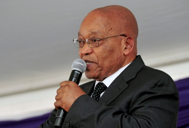 jacob zuma wikicommons