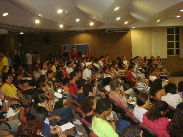 recife_audience