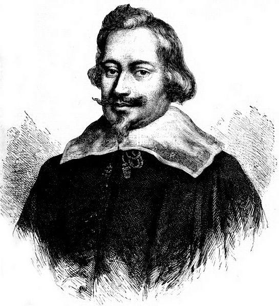 John Pym Image public domain