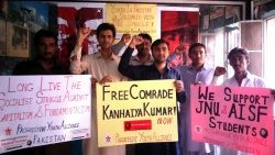 PYA-Hyderabad-Solidarity-with-JNU-India-9-800x451- PYA Hyderabad Solidarity with JNU India 9 800x451