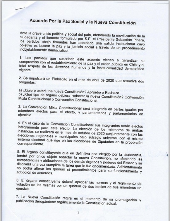 agreement 1