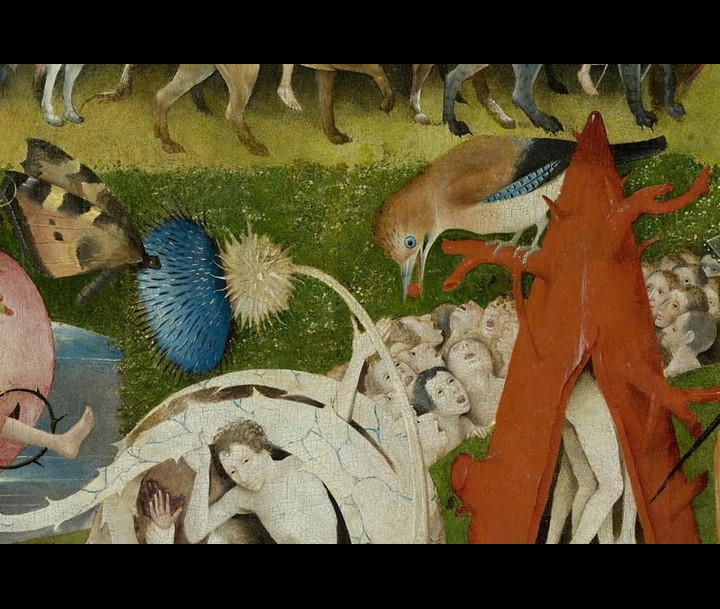 The_Garden_of_Earthly_Delights_by_Bosch-bird_feeding_humans