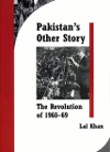 pakistans-other-story-european-thumb.png