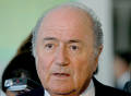 FIFA corruption and Brazil 2014: the ugly face of the beautiful game