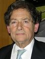 Nigel Lawson-th