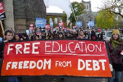 cfs-free-education