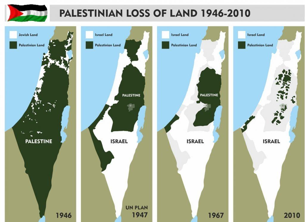 Palestine Image Fatah news