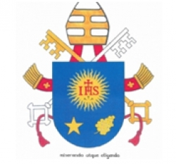 2-Pope-Francis-coat-of-arms