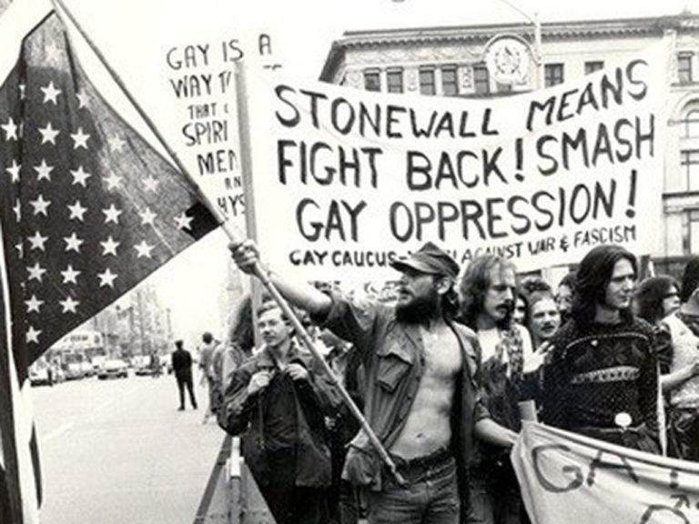 Stonewall canada main Image public domain