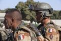 french-troops-in-mali-jan-2013-photo-french-ministry-of-defence-th