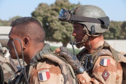 french-troops-in-mali-jan-2013-photo-french-ministry-of-defence