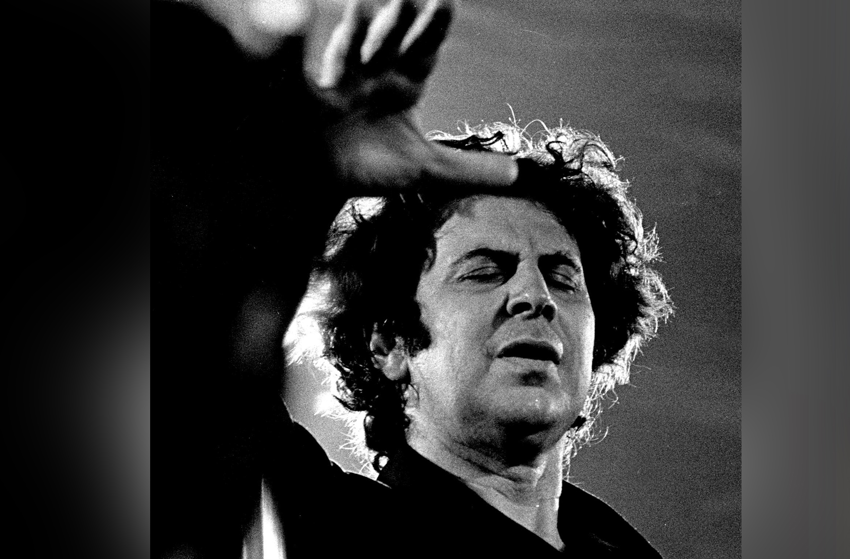 Photo of Mikis Theodorakis (1925–2021): the life and work of a great international composer and militant democrat | In Defence of Marxism