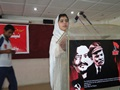 SWAT Marxist school Malala Yousufzai-th