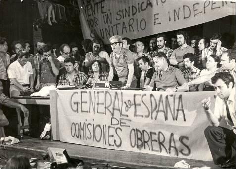 popular trabajadora sexual salida en Barcelona