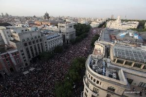 madrid-demo-july-19-2012
