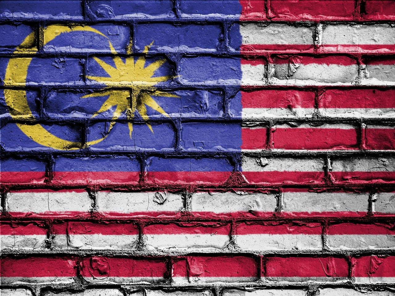 Malaysia 50 Years Of Independence Colonialism At The Root Of The National Question
