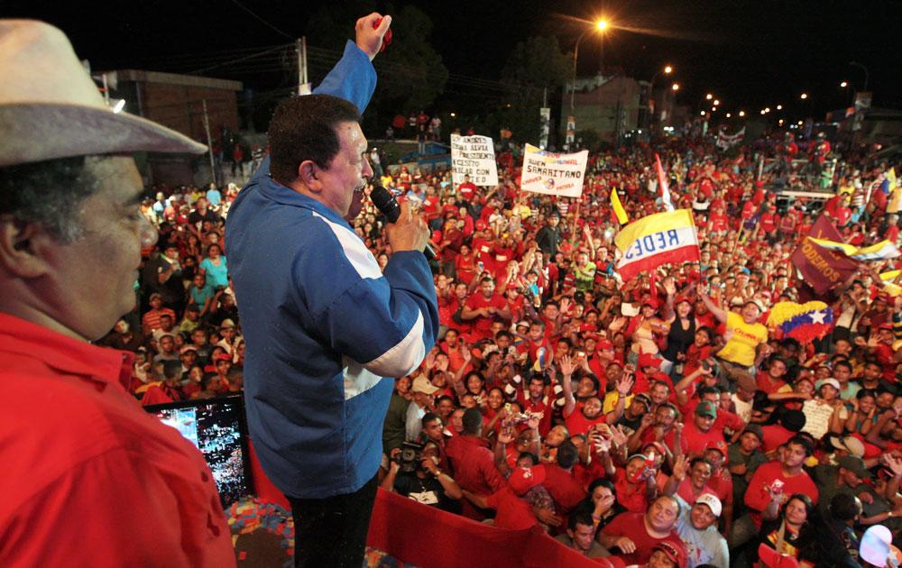 2012 09 16 Chavez at rally chavezcandanga